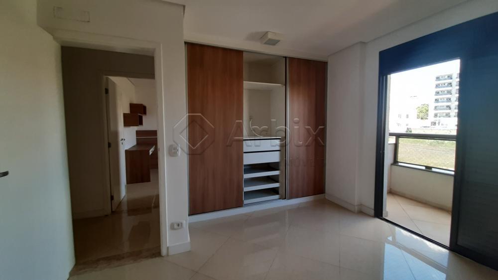 Americana Apartamento Locacao R$ 2.500,00 Condominio R$1.272,83 3 Dormitorios 3 Suites Area construida 210.00m2
