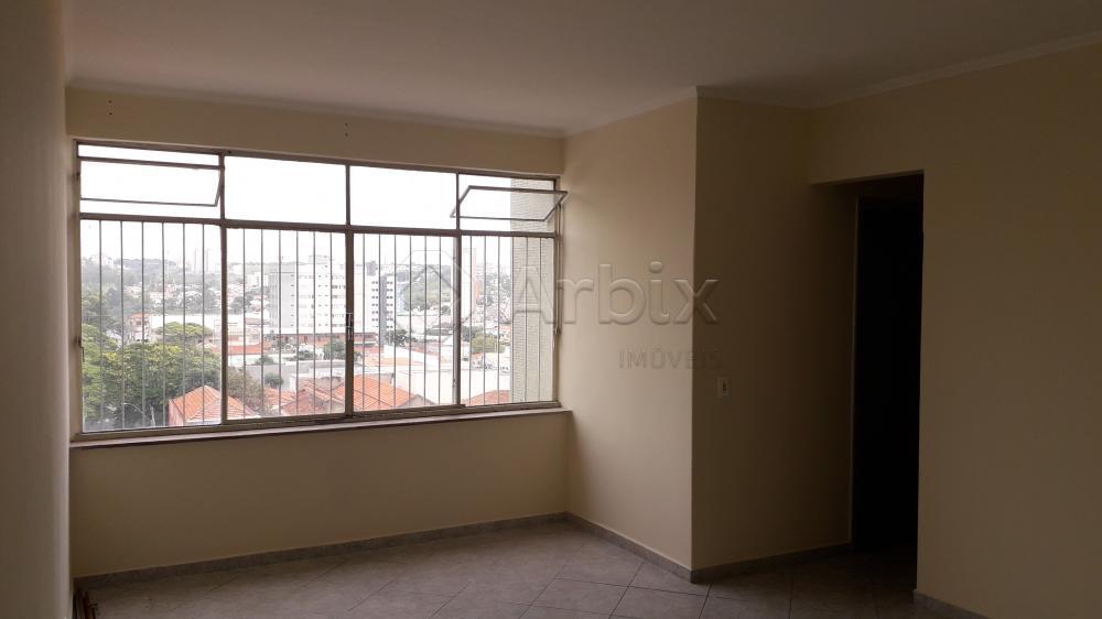 Alugar Apartamento / Padrão em Americana apenas R$ 850,00 - Foto 3