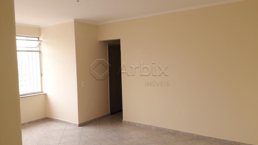 Alugar Apartamento / Padrão em Americana apenas R$ 850,00 - Foto 4