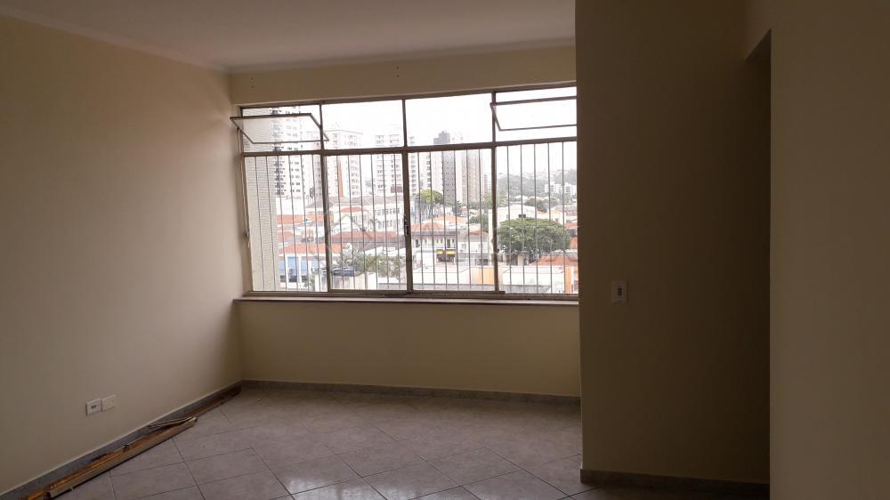 Alugar Apartamento / Padrão em Americana apenas R$ 850,00 - Foto 5