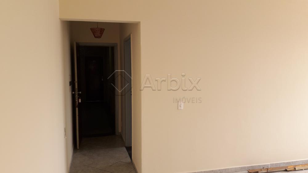 Alugar Apartamento / Padrão em Americana apenas R$ 850,00 - Foto 6
