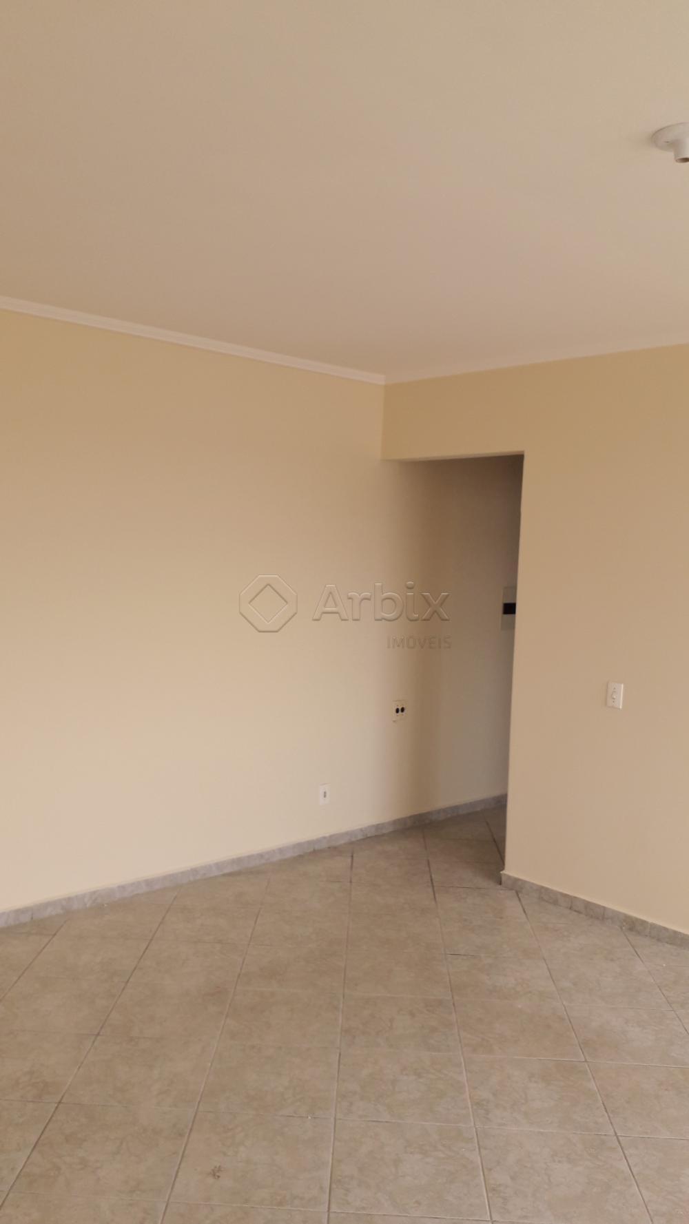 Alugar Apartamento / Padrão em Americana apenas R$ 850,00 - Foto 8