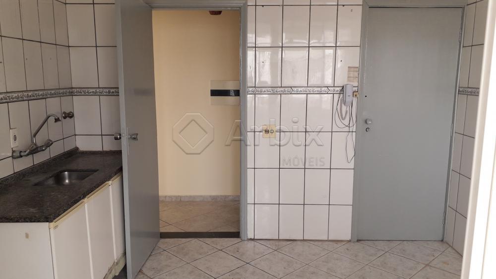 Alugar Apartamento / Padrão em Americana apenas R$ 850,00 - Foto 14