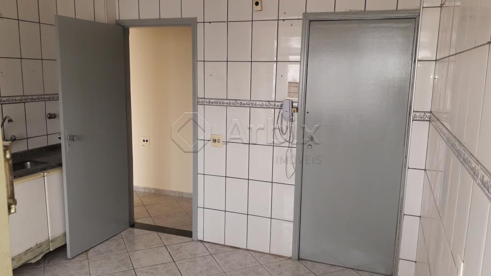 Alugar Apartamento / Padrão em Americana apenas R$ 850,00 - Foto 16