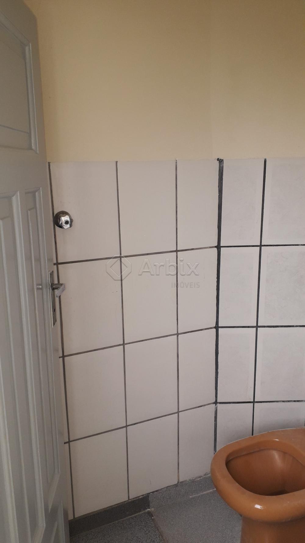 Alugar Apartamento / Padrão em Americana apenas R$ 850,00 - Foto 20