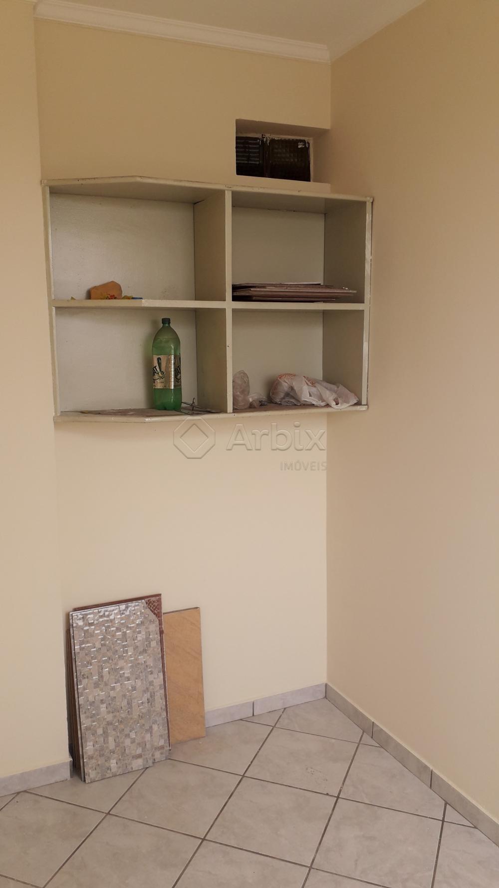 Alugar Apartamento / Padrão em Americana apenas R$ 850,00 - Foto 23