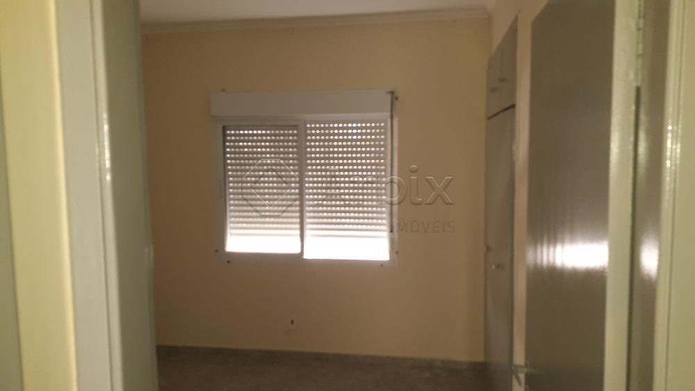 Alugar Apartamento / Padrão em Americana apenas R$ 850,00 - Foto 28