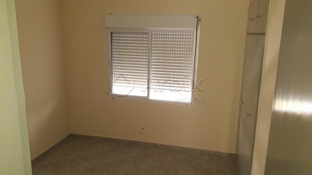 Alugar Apartamento / Padrão em Americana apenas R$ 850,00 - Foto 31