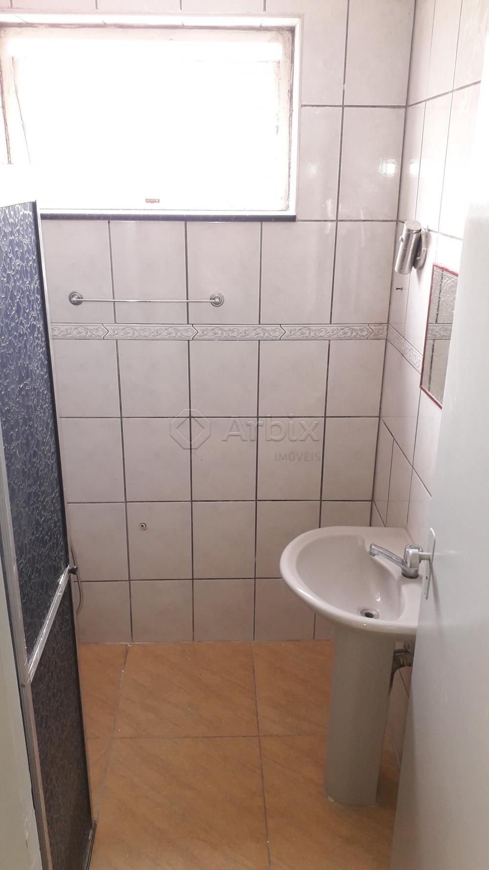 Alugar Apartamento / Padrão em Americana apenas R$ 850,00 - Foto 33