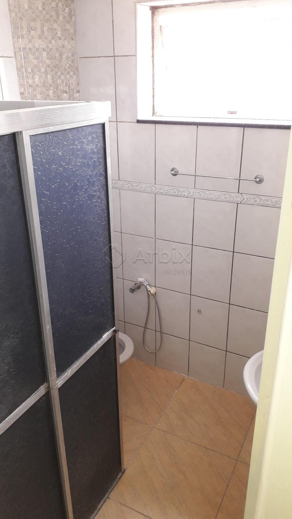 Alugar Apartamento / Padrão em Americana apenas R$ 850,00 - Foto 35
