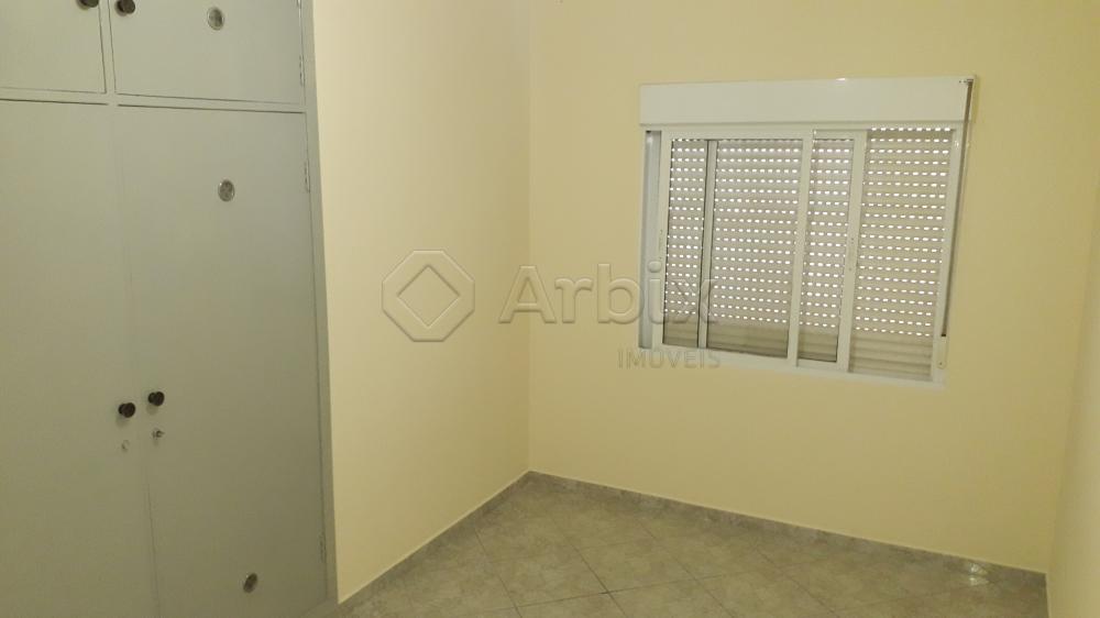 Alugar Apartamento / Padrão em Americana apenas R$ 850,00 - Foto 42