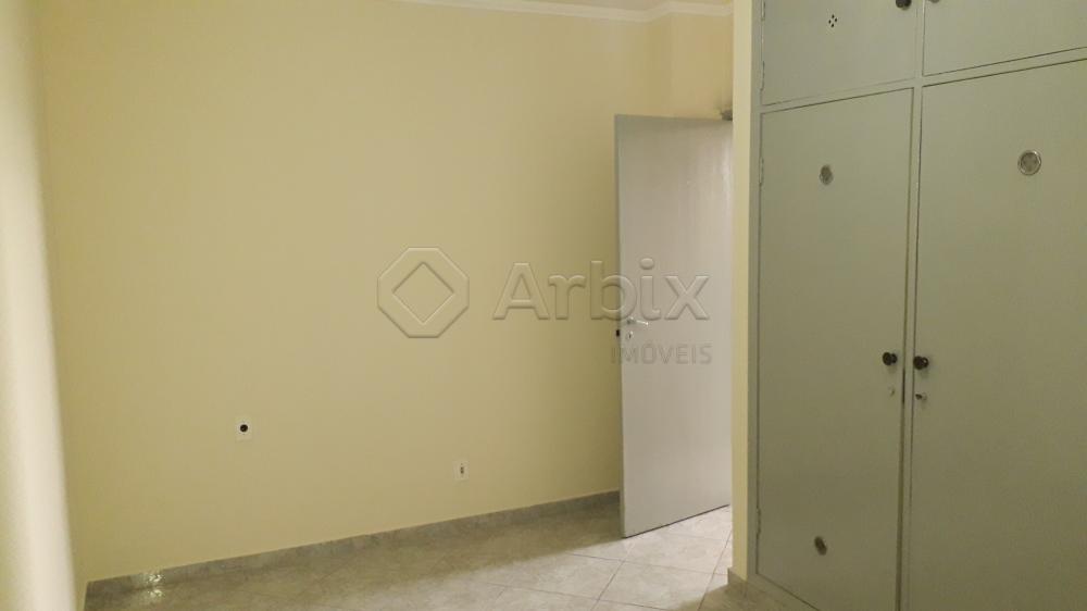 Alugar Apartamento / Padrão em Americana apenas R$ 850,00 - Foto 44