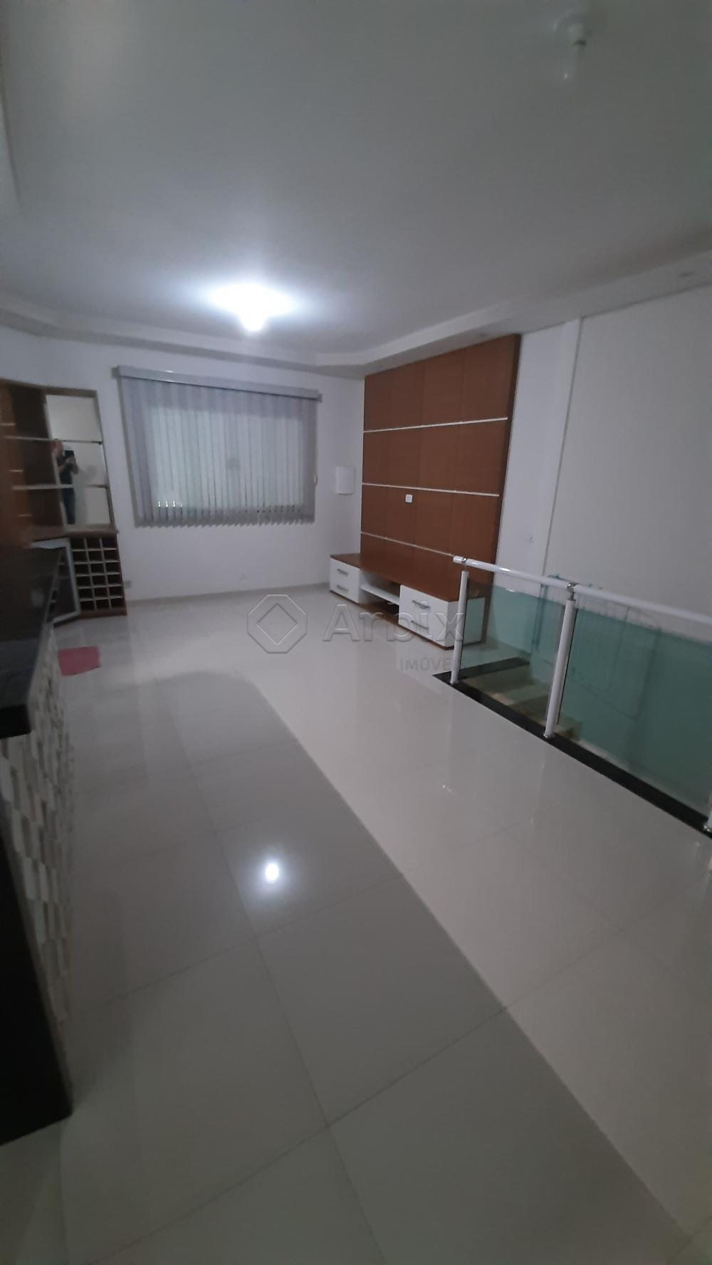 Alugar Casa / Residencial em Americana apenas R$ 1.600,00 - Foto 9