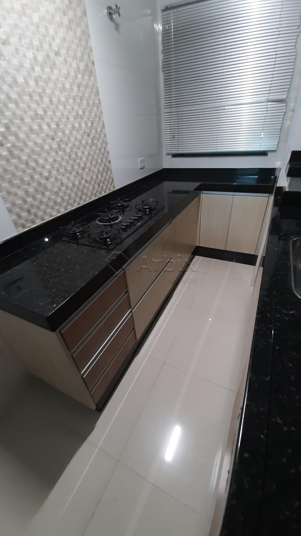 Alugar Casa / Residencial em Americana apenas R$ 1.600,00 - Foto 10