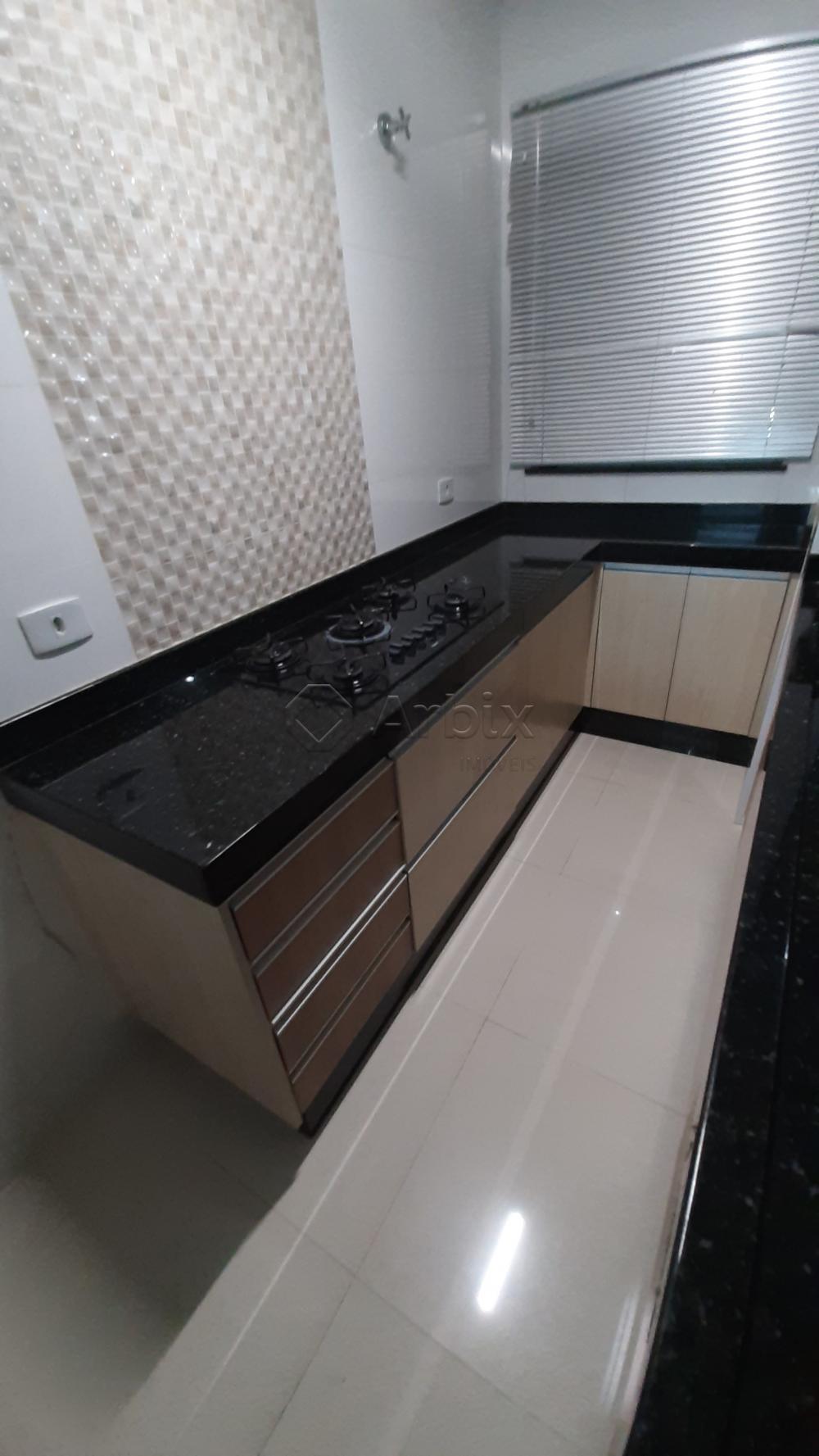 Alugar Casa / Residencial em Americana apenas R$ 1.600,00 - Foto 11