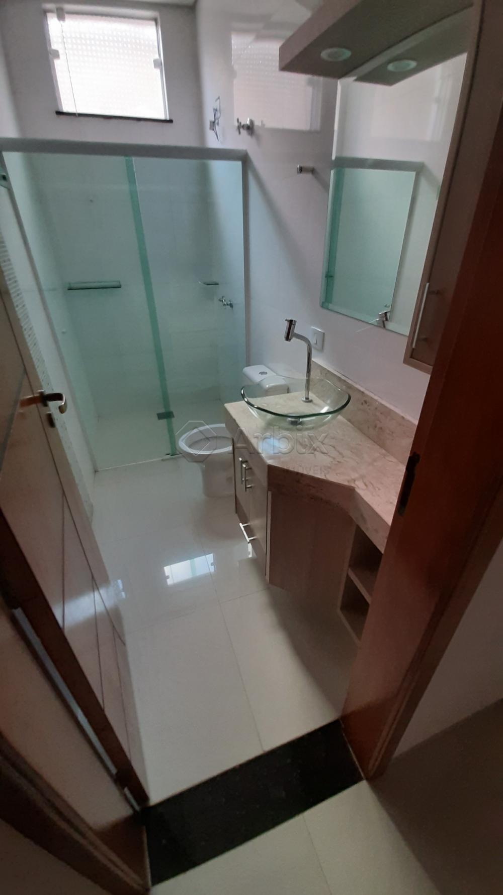 Alugar Casa / Residencial em Americana apenas R$ 1.600,00 - Foto 15