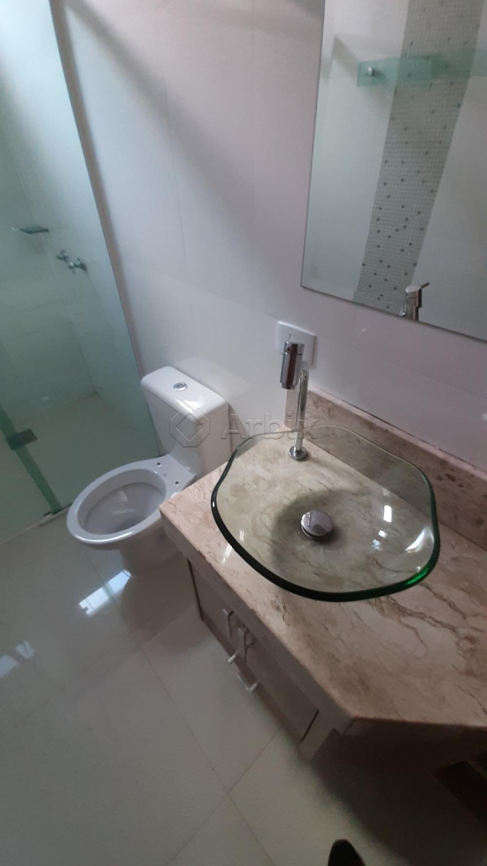 Alugar Casa / Residencial em Americana apenas R$ 1.600,00 - Foto 16