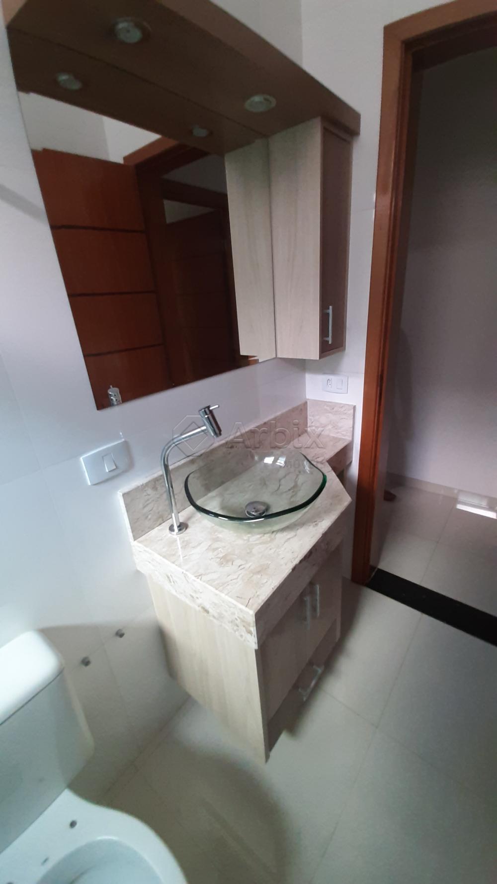 Alugar Casa / Residencial em Americana apenas R$ 1.600,00 - Foto 18