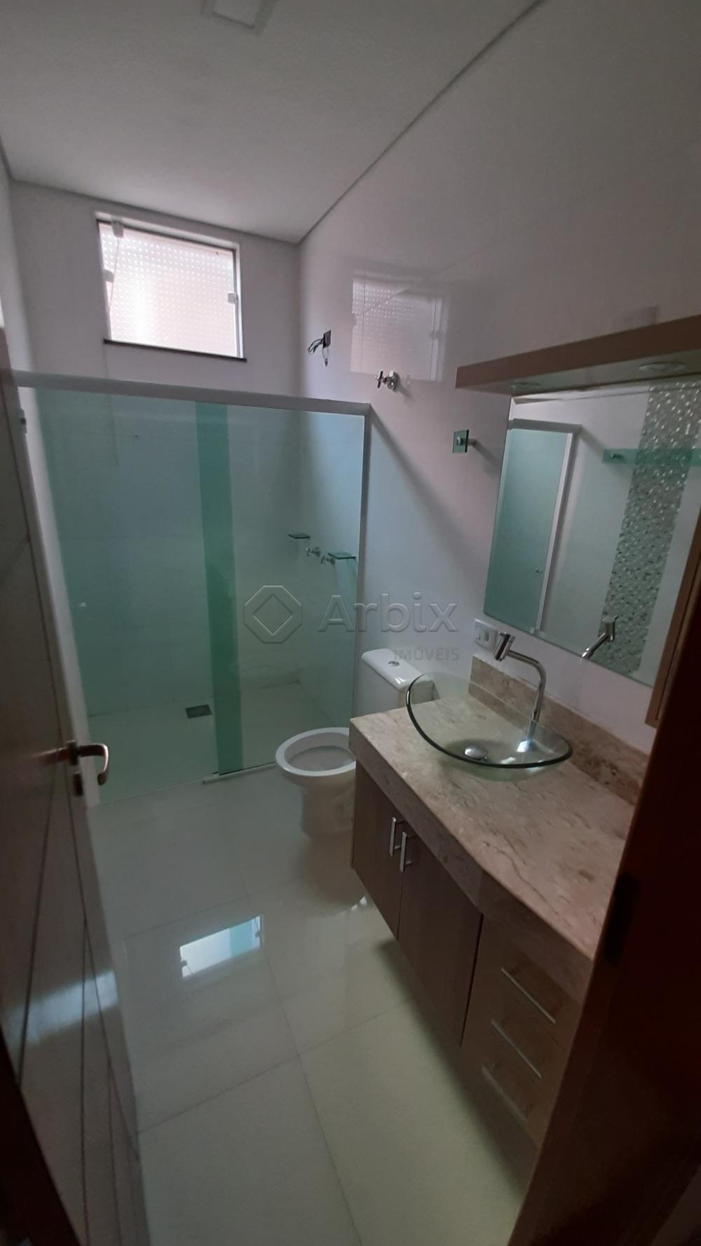 Alugar Casa / Residencial em Americana apenas R$ 1.600,00 - Foto 19