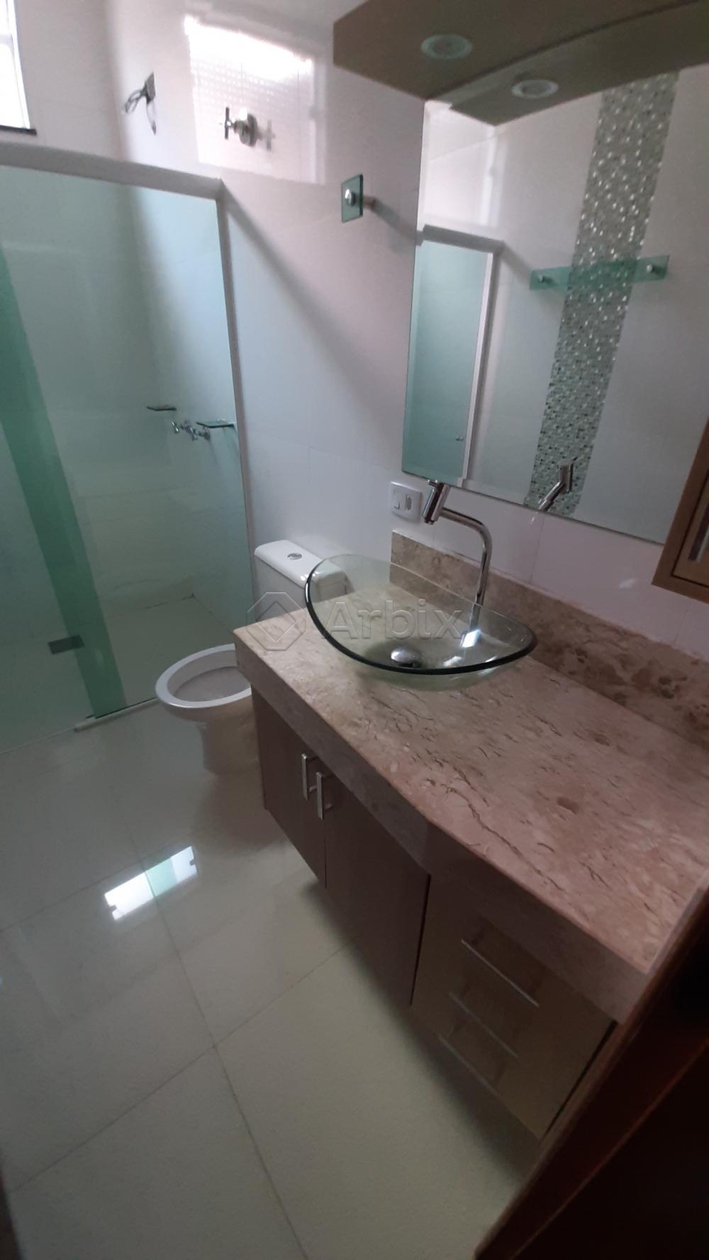 Alugar Casa / Residencial em Americana apenas R$ 1.600,00 - Foto 20