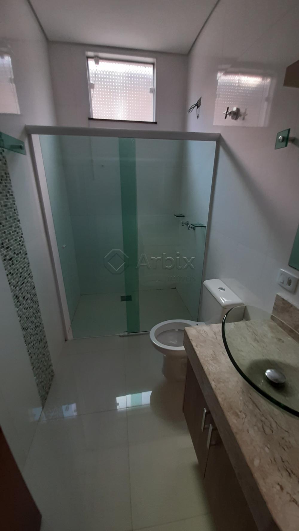 Alugar Casa / Residencial em Americana apenas R$ 1.600,00 - Foto 21