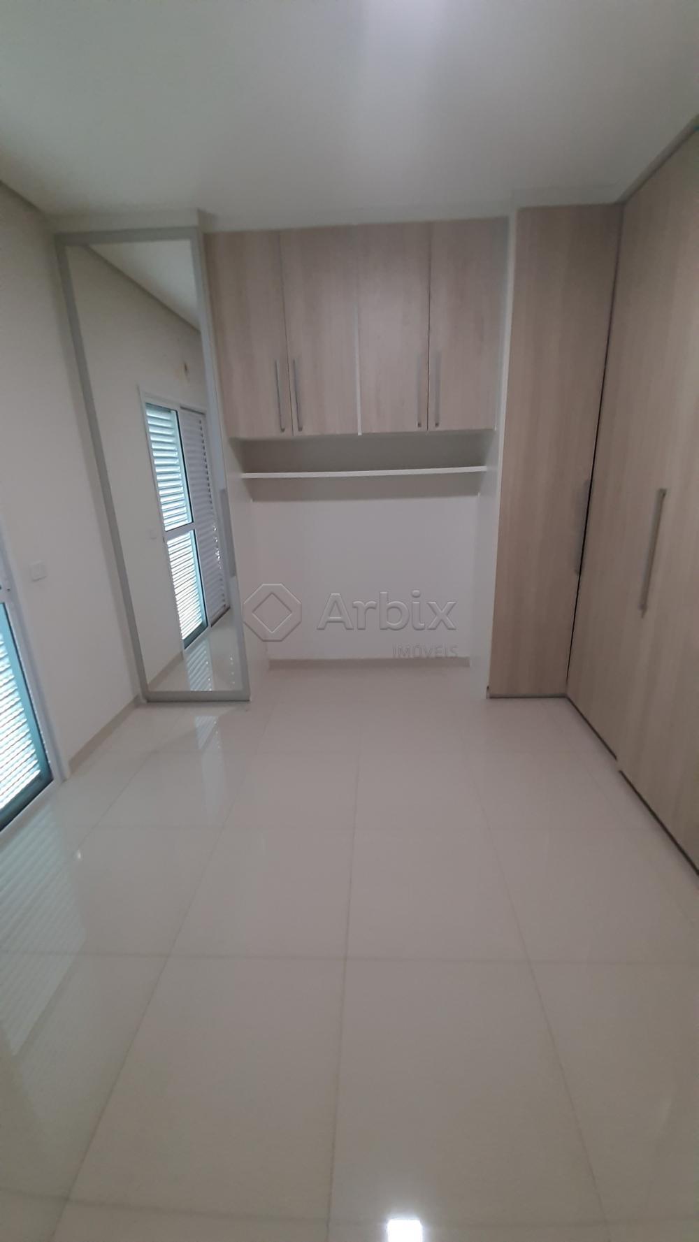 Alugar Casa / Residencial em Americana apenas R$ 1.600,00 - Foto 24