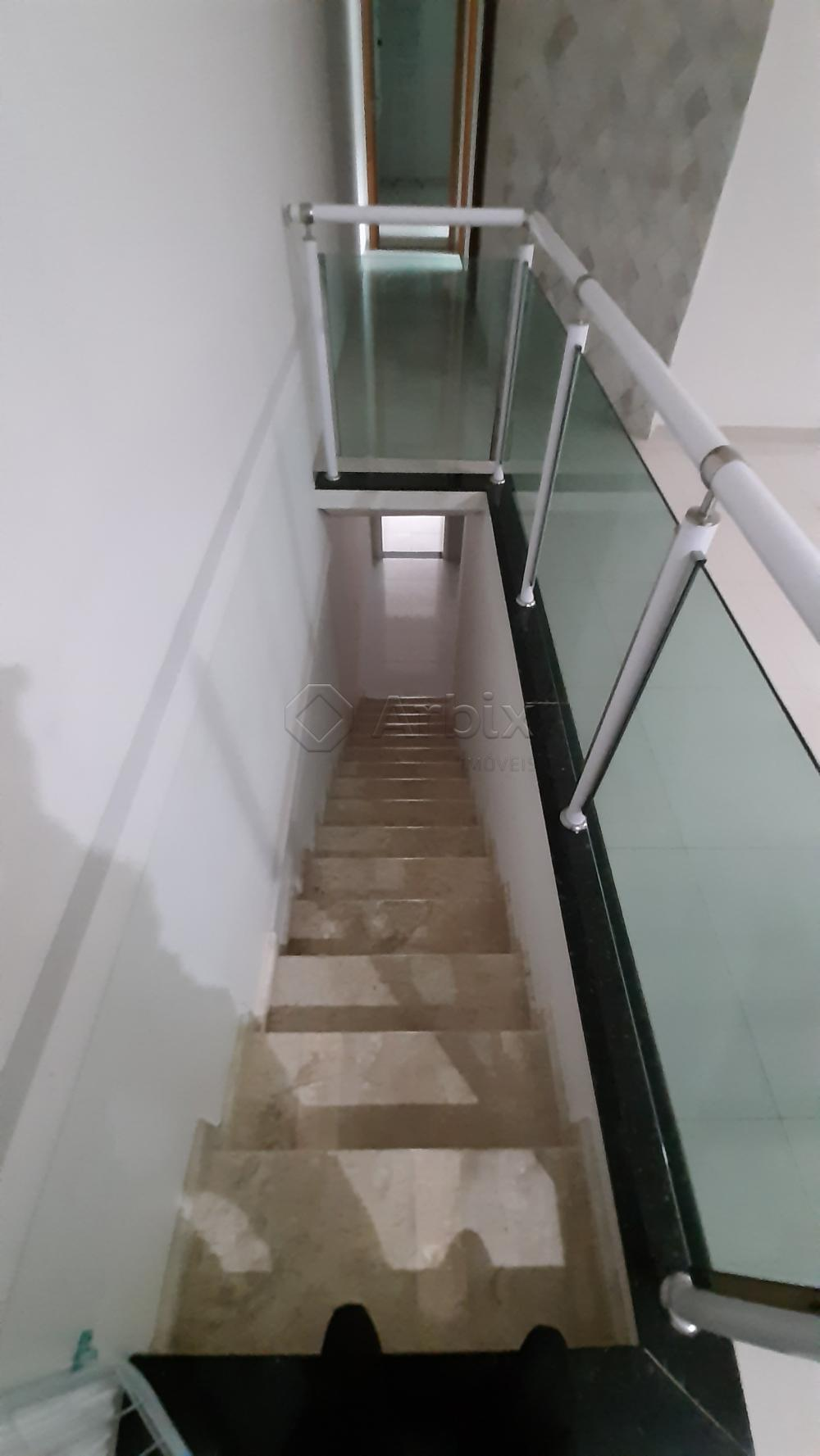 Alugar Casa / Residencial em Americana apenas R$ 1.600,00 - Foto 27