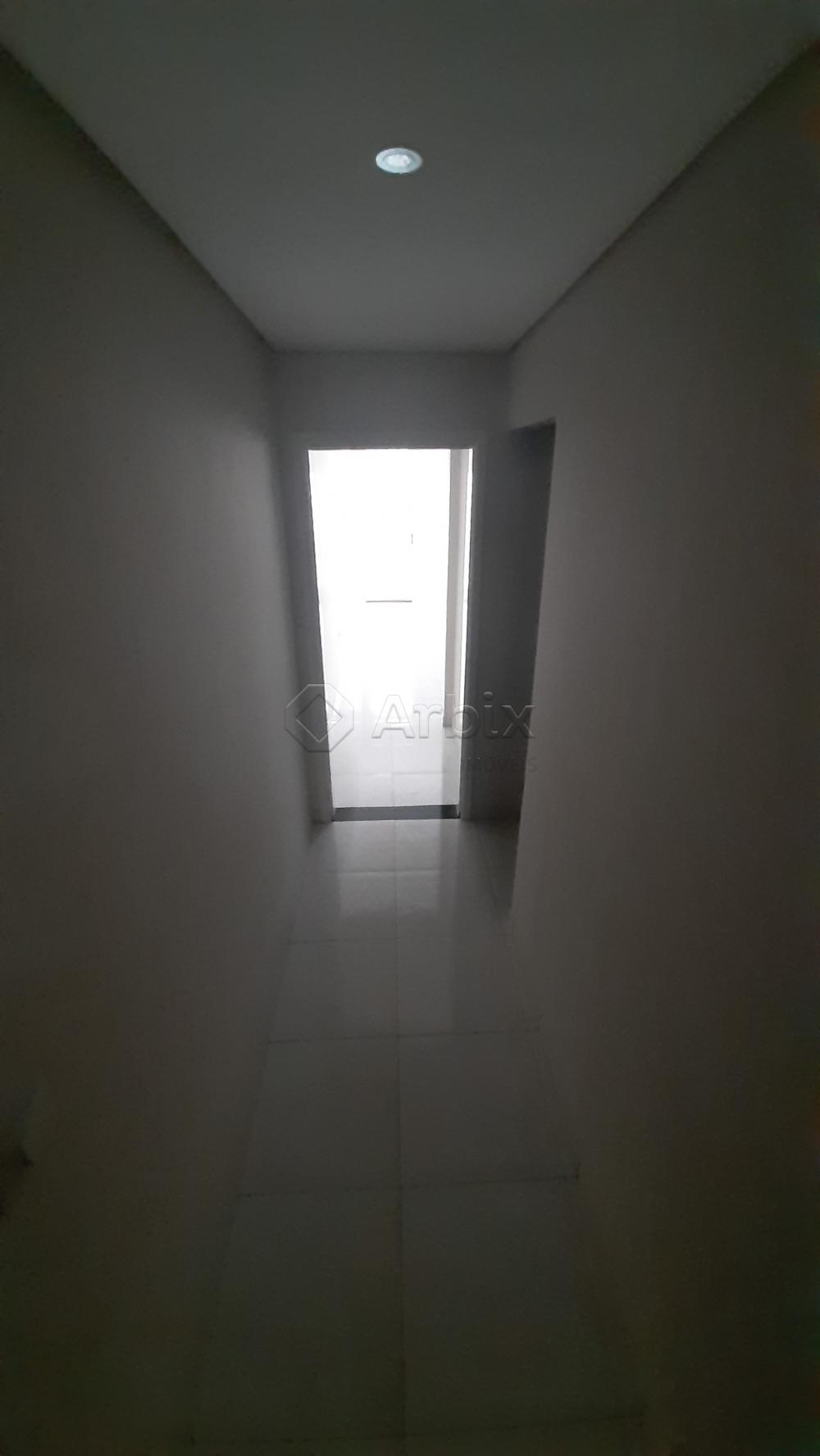 Alugar Casa / Residencial em Americana apenas R$ 1.600,00 - Foto 28