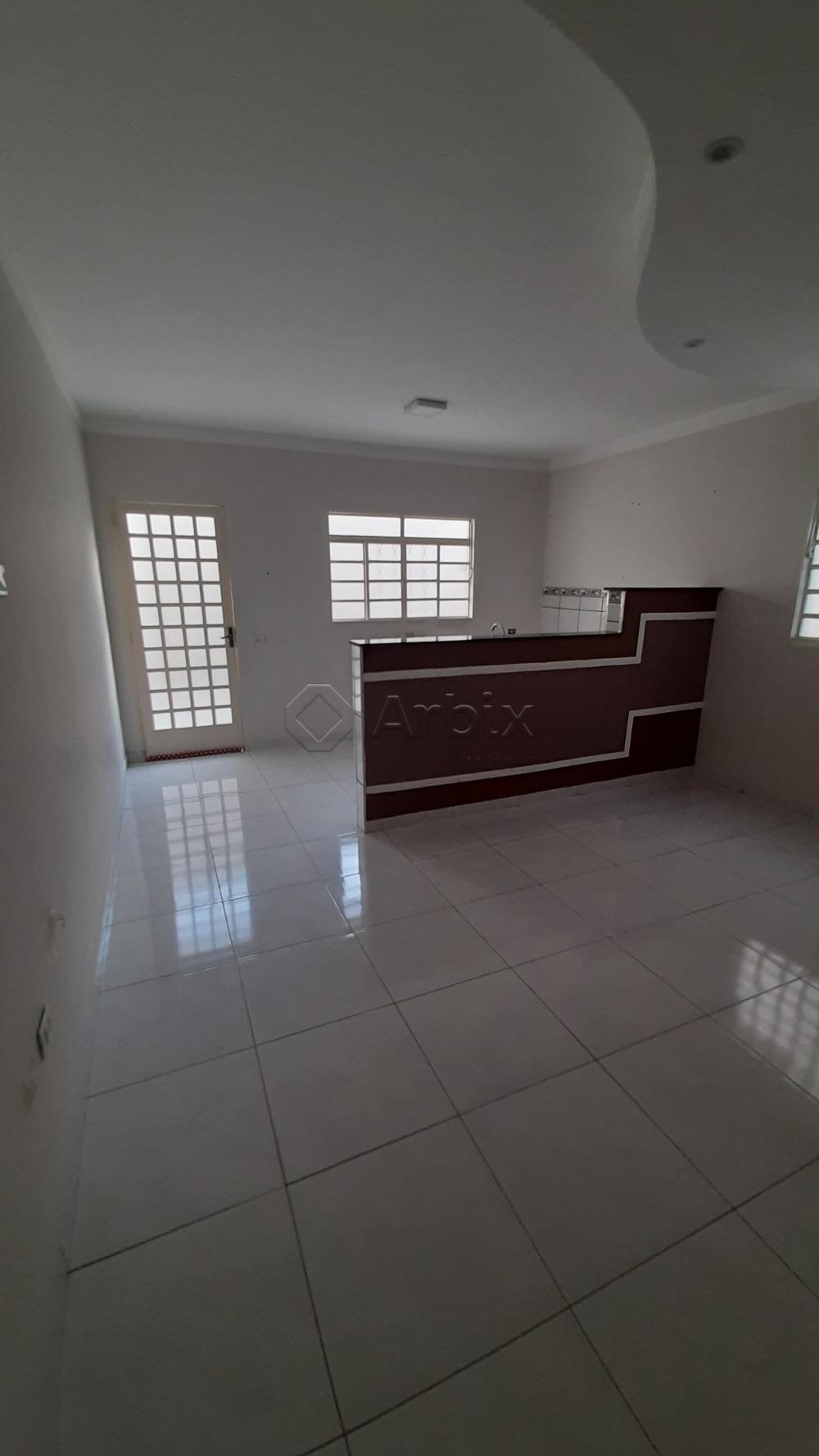 Alugar Casa / Residencial em Americana apenas R$ 1.600,00 - Foto 32