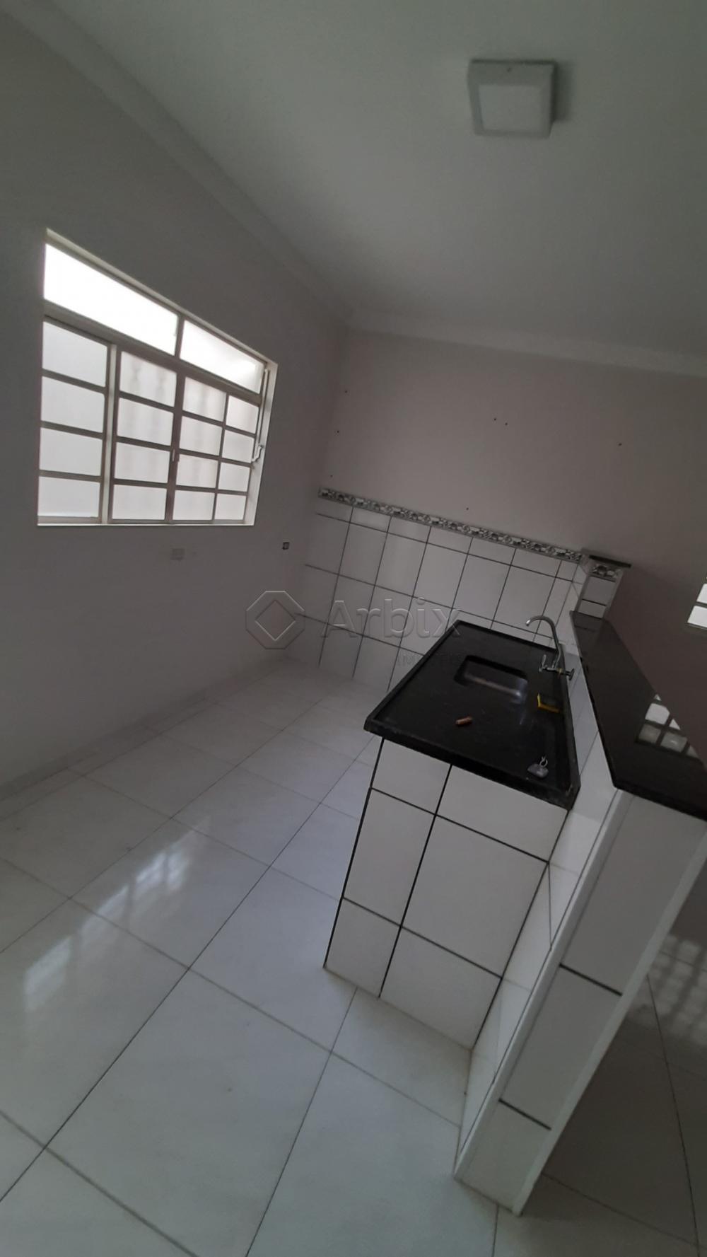 Alugar Casa / Residencial em Americana apenas R$ 1.600,00 - Foto 33