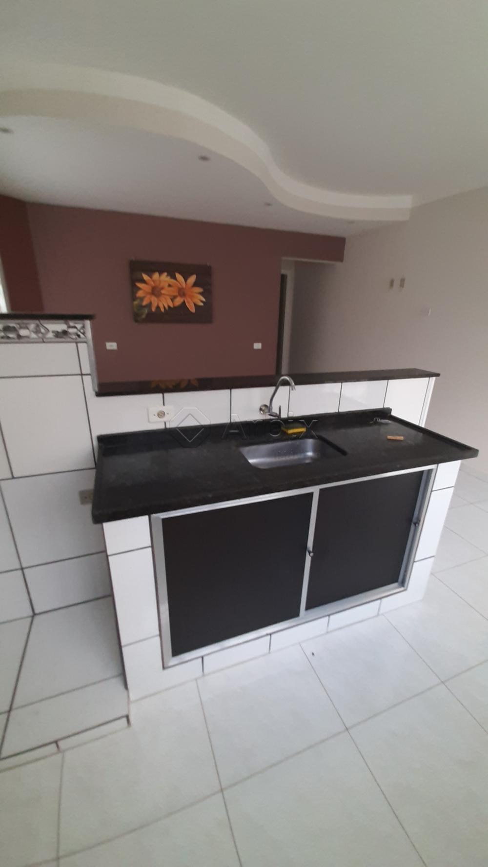 Alugar Casa / Residencial em Americana apenas R$ 1.600,00 - Foto 36