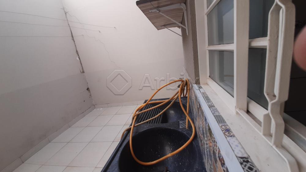 Alugar Casa / Residencial em Americana apenas R$ 1.600,00 - Foto 37