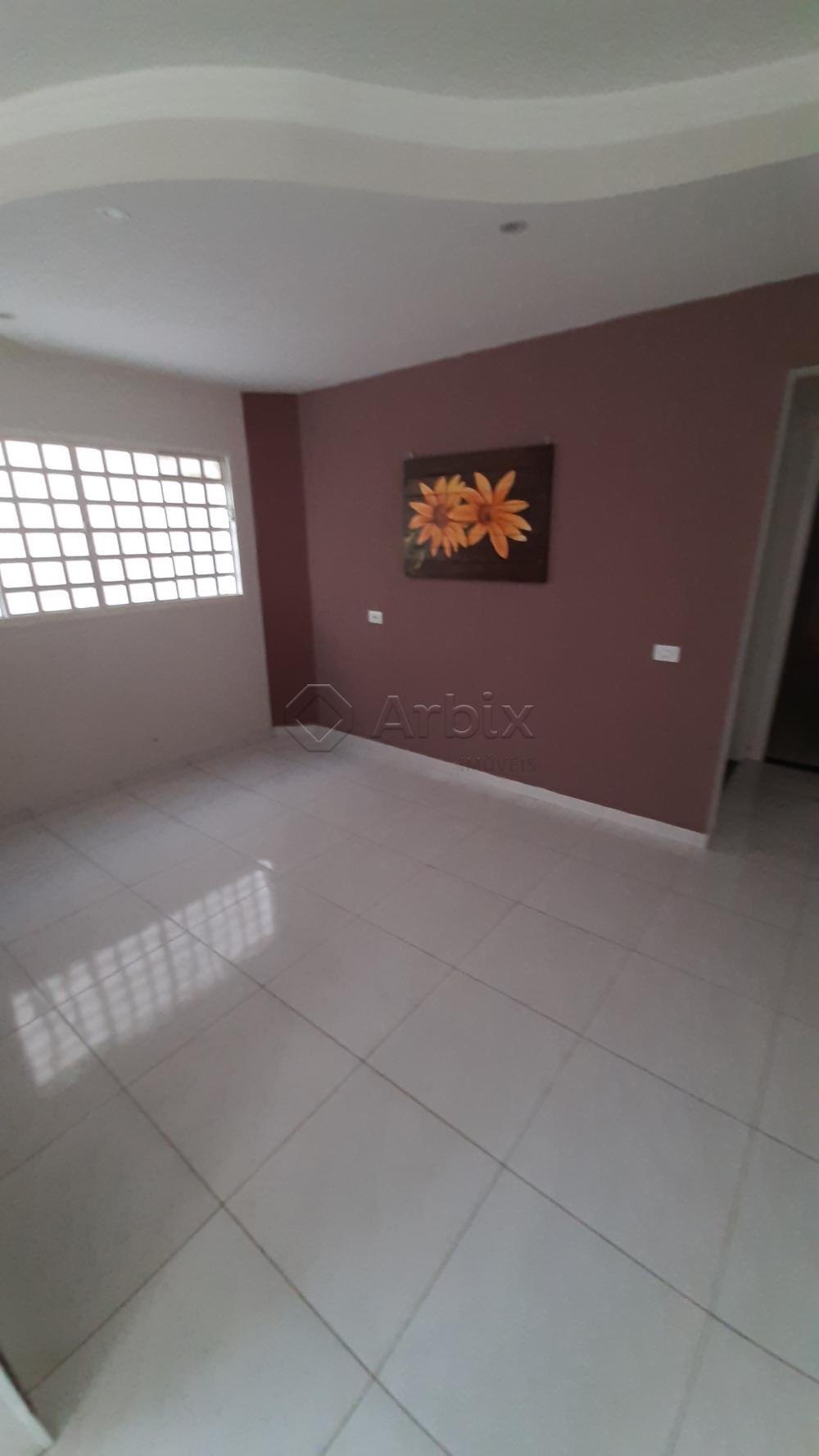 Alugar Casa / Residencial em Americana apenas R$ 1.600,00 - Foto 39