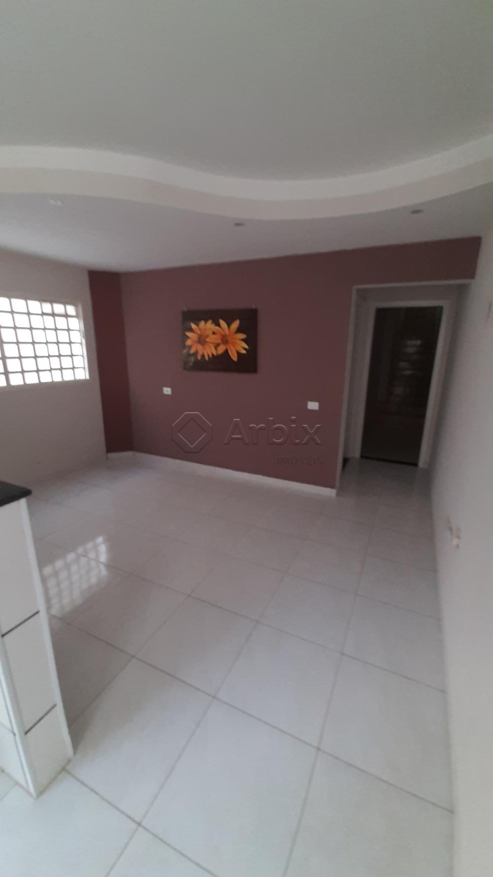 Alugar Casa / Residencial em Americana apenas R$ 1.600,00 - Foto 40