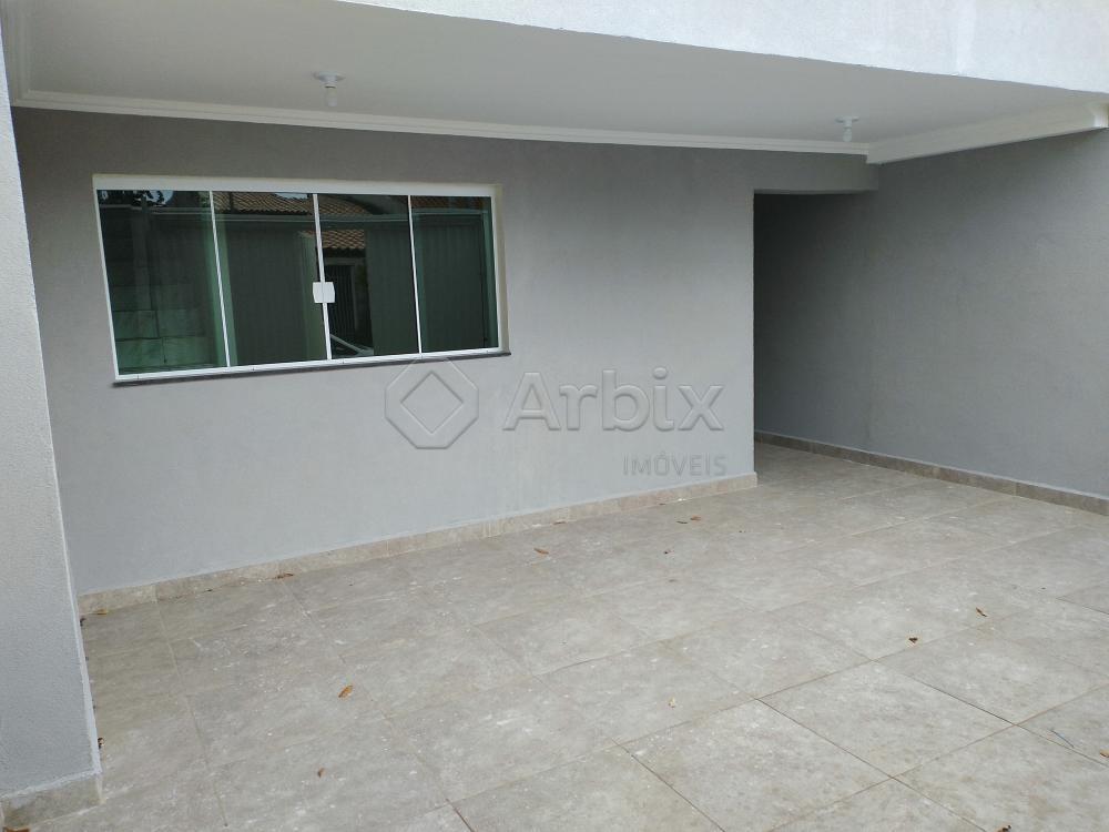 Americana casa Locacao R$ 1.500,00 3 Dormitorios 1 Suite Area do terreno 150.00m2 Area construida 120.00m2