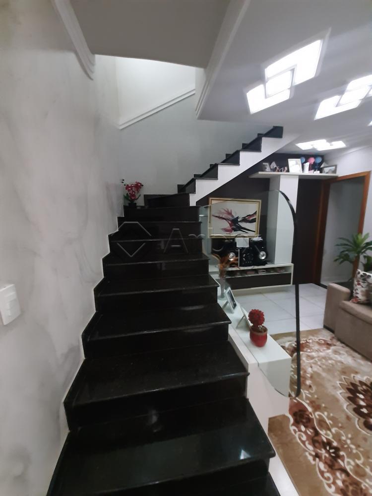 Comprar Casa / Residencial em Americana apenas R$ 850.000,00 - Foto 38