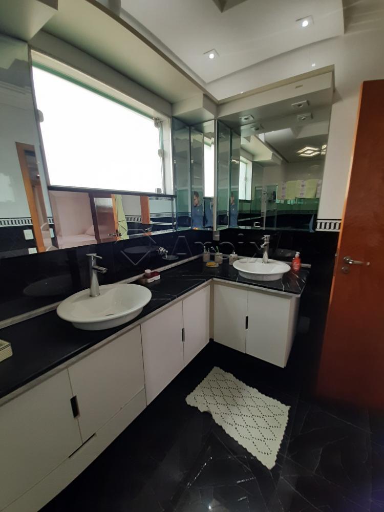 Comprar Casa / Residencial em Americana apenas R$ 850.000,00 - Foto 39