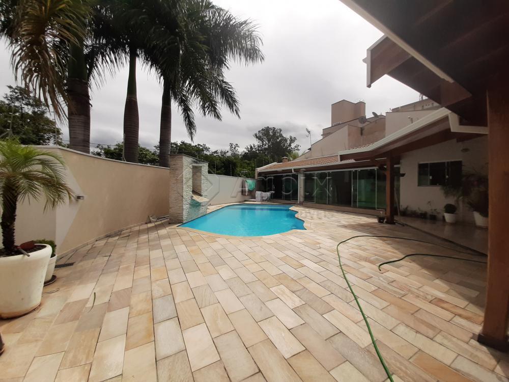 Comprar Casa / Residencial em Americana apenas R$ 850.000,00 - Foto 2