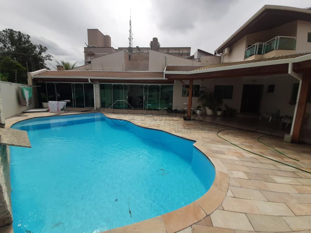 Comprar Casa / Residencial em Americana apenas R$ 850.000,00 - Foto 6