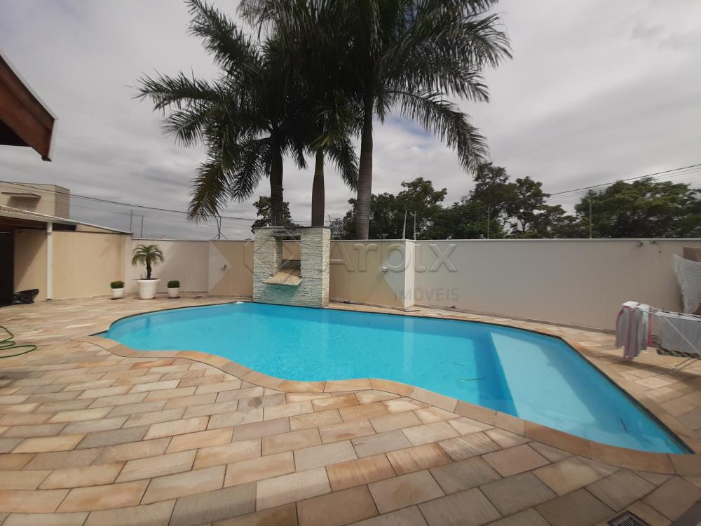 Comprar Casa / Residencial em Americana apenas R$ 850.000,00 - Foto 8