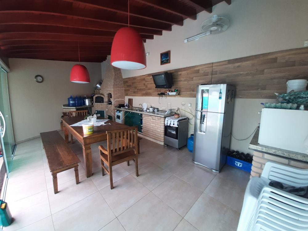 Comprar Casa / Residencial em Americana apenas R$ 850.000,00 - Foto 9