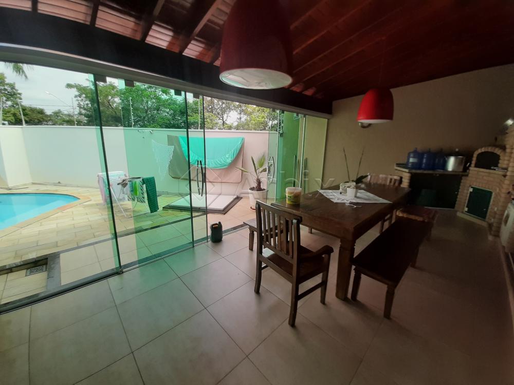 Comprar Casa / Residencial em Americana apenas R$ 850.000,00 - Foto 10