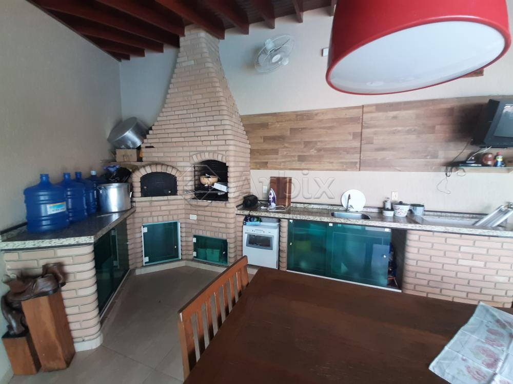 Comprar Casa / Residencial em Americana apenas R$ 850.000,00 - Foto 11