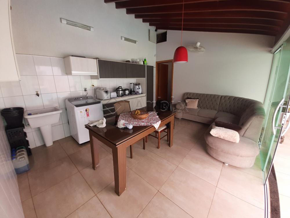 Comprar Casa / Residencial em Americana apenas R$ 850.000,00 - Foto 13