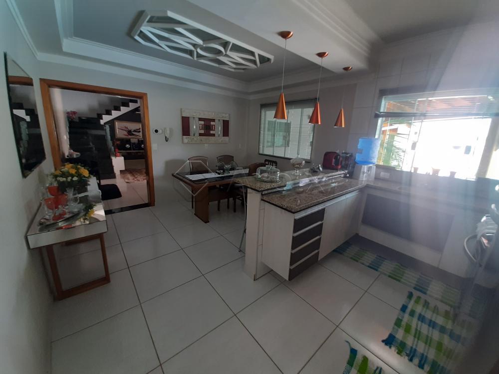 Comprar Casa / Residencial em Americana apenas R$ 850.000,00 - Foto 15