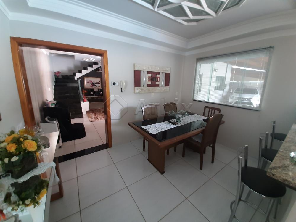 Comprar Casa / Residencial em Americana apenas R$ 850.000,00 - Foto 17