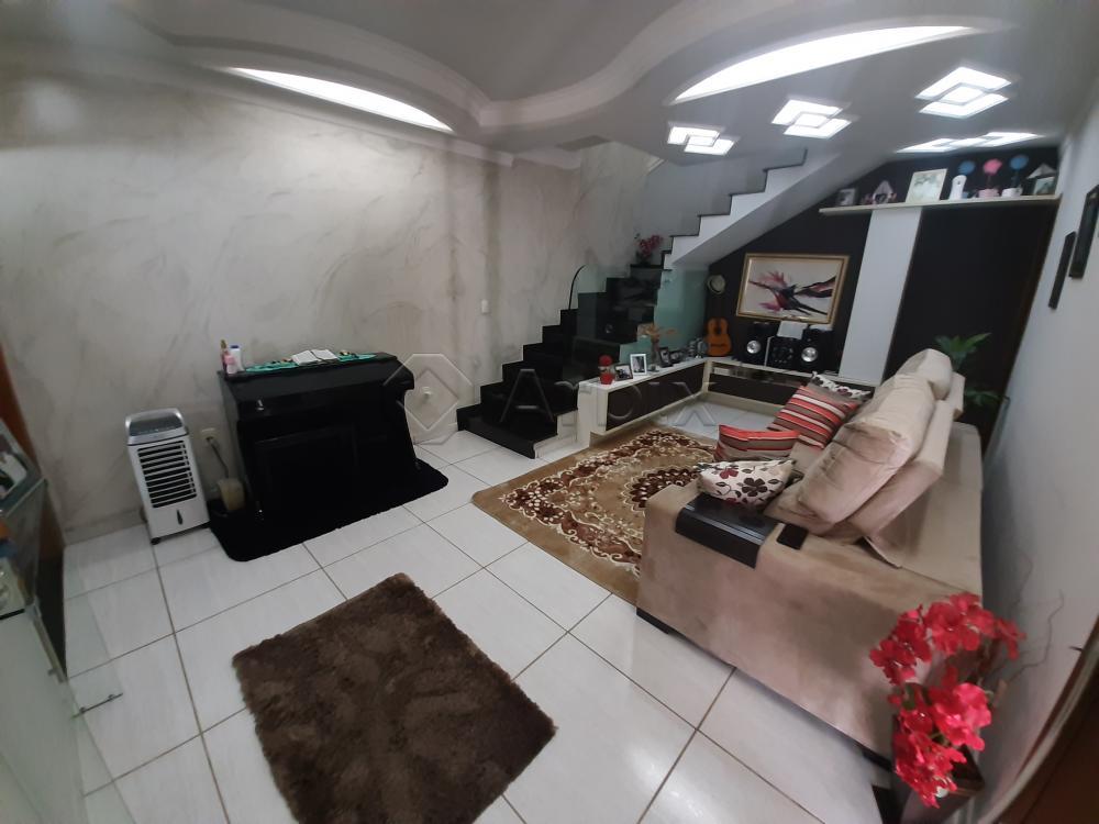 Comprar Casa / Residencial em Americana apenas R$ 850.000,00 - Foto 20