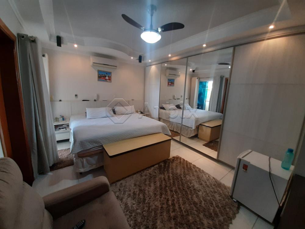 Comprar Casa / Residencial em Americana apenas R$ 850.000,00 - Foto 26