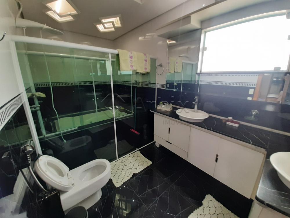 Comprar Casa / Residencial em Americana apenas R$ 850.000,00 - Foto 28