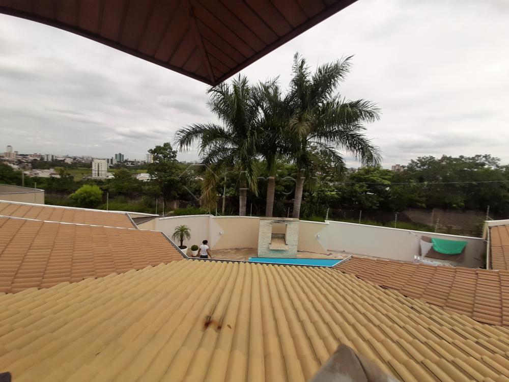 Comprar Casa / Residencial em Americana apenas R$ 850.000,00 - Foto 30